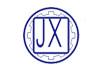 Dongguan Jiaxin Precision Machinery Co., Ltd